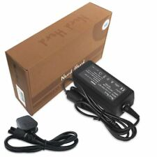 Laptop Adapter Charger for Acer Aspire One HAPPY2-N57DQPP HAPPY-N55DQB2B