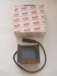 NEW IMEX 81 25320 6100 INDICATOR LIGHT BLINKER LAMP UNIT For MAN TRUCKS