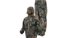 Frogg Toggs All Sport Camo Rain Suit Mossy Oak Break-up Country 2xl