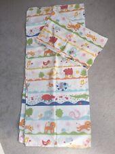 Childs Duvet Cover Toddler Bed Size