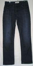 Sussan Regular Jeans for Women