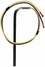 Norcold NO618872 618872 Ac Heating Element