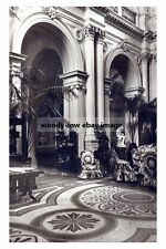 rp17003 - The Hall , Clumber House , Nottinghamshire - photo 6x4