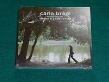 Carla Bruni – Comme Si De Rien N'Était