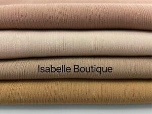 NEW Crinkle Chiffon Hijab Premium High Quality Elegant Supersoft Scarf  Shawl