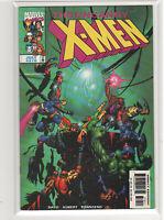 X-Men Magneto/'s Fury Marvel Promo Pin Gambit Beast Wolverine Cyclops Rogue