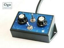HHO Dual Mode MAP / MAF Sensor Enhancer