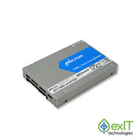 MTFDHAL3T2MCE Micron 9100 PRO 3.2TB NVMe PCIe U.2 2.5-inch Solid State Drive SSD