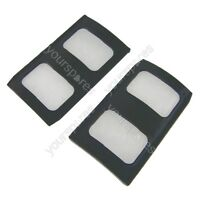 2 x Morphy Richards 43770, 43771, 43772, 43773 Replacement Kettle Spout Filter