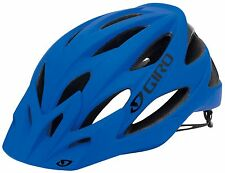 Giro Xar Cycling Helmet