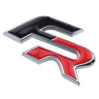 embleme FR-Line Seat Leon cupra R Ibiza Altea Arona tarraco alhambra Toledo Exeo