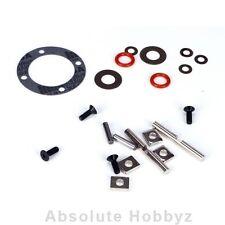 Losi Diff Seal & Hardware Set (1): 5IVE-T  MINI WRC - LOSB3203