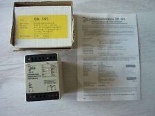 Jola Elektroden Relais ER 101 230V/45-60Hz,1 Wechsler, NEU,OVP