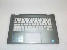 BE34 GRD A+ 95TW5 460.05N04.0001 OEM DELL BASE COVER INSPIRON 13-7353 P57G