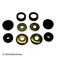 Radius Arm Bushing Chassis BECK/ARNLEY 101-4282 for Ford Mazda Pickup Truck