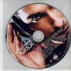 (CH438) Laurent Wolf, Wash My World - DJ CD