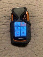 Garmin eTrex 20 Handheld