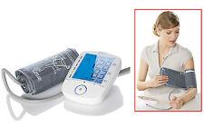 Sanitas Automatische Blutdruckmessgerät SBM42 Puls messer Handgelenk Blutdruck