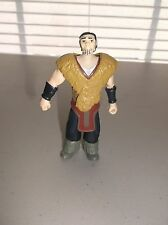 Eret How to Train your Dragon Action Figure Loose