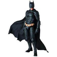 Figura DC Batman (15cm) Dark Night Rises