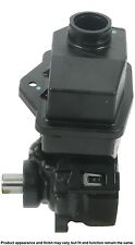 Cardone Industries 20-69993 Remanufactured Power Steering Pump With Reservoir