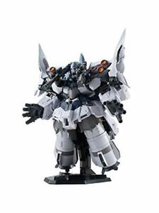 FW GUNDAM CONVERGE EX27 Second Neo Zeong (CANDY TOY)