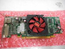 Dell AMD Radeon HD6450 1GB PCIe x16 GDDR3 Low Profile Video Graphics Card 0M0KV6