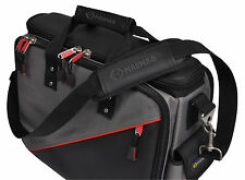 CK Magma MA2632 Technicians Tool Case Plus