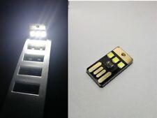 Neu Megaman 60w Clusterlite Weiß 4000 Lumen E27 Integr Vorschaltgerät
