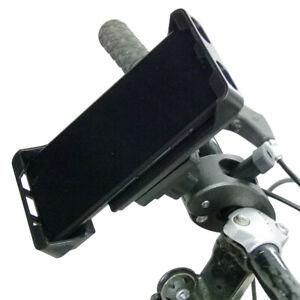 Réglable Robuste Vélo Mâchoire Téléphone Support Avec Pluie Étui Pour Iphone 11