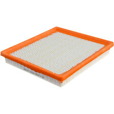 Fram CA9054 Air Filter fits 4891713AA 4861480AA 7B0129620 42389 VA5672 A35672