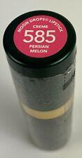 New Revlon Moon Drops Lipstick - #585 Persian Melon