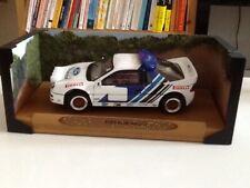 Ricko 1/ 18 FORD RS 200 Rallye Groupe B 1986