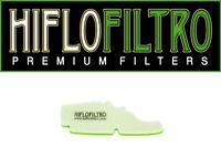 HIFLO FILTRO DE AIRE FILTRO DE AIRE PIAGGIO 50 FLY 4T (2V / 4V) 2005-2015