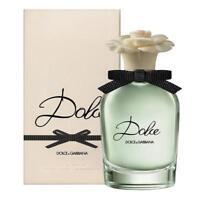 Dolce&Gabbana Dolce Edp Eau de Parfum Spray 50ml NEU/OVP