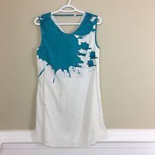 Jamison Silk Tunic Dress / Tunic Top Size XS New