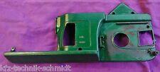 Gehäuseteil rechts von Floraself ES30 / Mc Culloch 1030 Elektro-Kettensäge