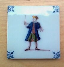 fliesen kacheln handgefertigt belgien, keramiken-fliesen & -kachel delft & niederlande günstig kaufen | ebay, Design ideen