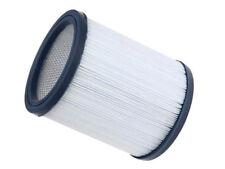 Fein 31322765009 Filtro Cartucho para Dustex 25/40 Polvo EXTRACTORES