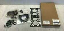 2012-2018 Ford Focus 2.0L OEM Engine Head Cylinder Gasket Kit CM5Z-6079-C