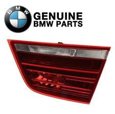 For BMW F25 X3 11-17 Passenger Right Outer Fender Taillight Genuine 63217220240