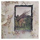 Led Zeppelin - Led Zeppelin IV [New Vinyl] 180 Gram, Remaster SEALED & NEW