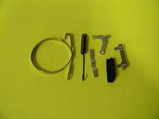 STIHL CHAINSAW 020  020T MS200 MS200T  BRAKE KIT NEW ------------------ BOXUP456