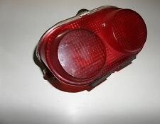 Rücklicht Heckleuchte Taillight Honda NSR 125 JC20