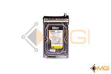 HP 250GB 25MM SATA300 7.2K HDD // 573669-001 // FREE SHIPPING