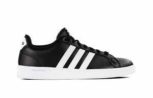 Herren Schuhe adidas CF ADVANTAGE B74264