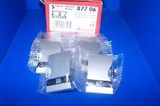 GRAPHIMAT XELIOMAT Doigt Interrupteur Poussoir LEGRAND SAGANE 85900 ou 859 00