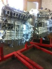 -AXE AXD BNZ BAC BPE BPD BPC- VW T5 Toureg Motor überholt