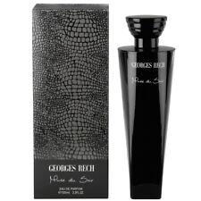 """Eau de parfum femme """"muse du soir"""" Georges Rech 100 ml Musc vanille cèdre - neuf"""