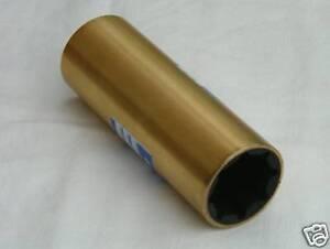 P Bracket Cutlass bearing 30mmX45mmX120mm Nitrile